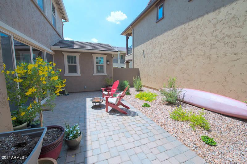 MLS 5636141 3647 E PERKINSVILLE Street, Gilbert, AZ 85295 Gilbert AZ Cooley Station