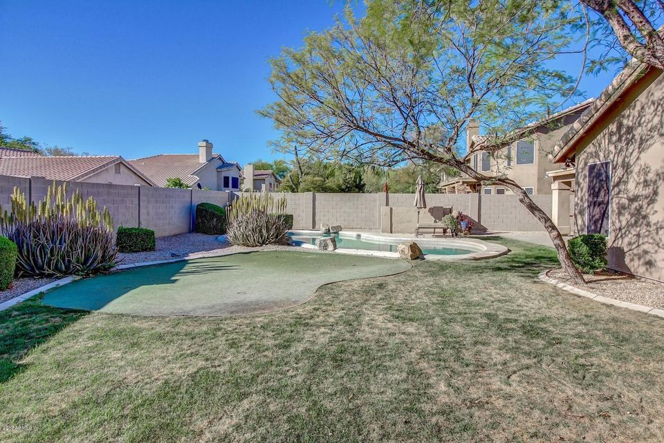 MLS 5636598 30620 N 46TH Street, Cave Creek, AZ 85331 Cave Creek AZ Tatum Ranch