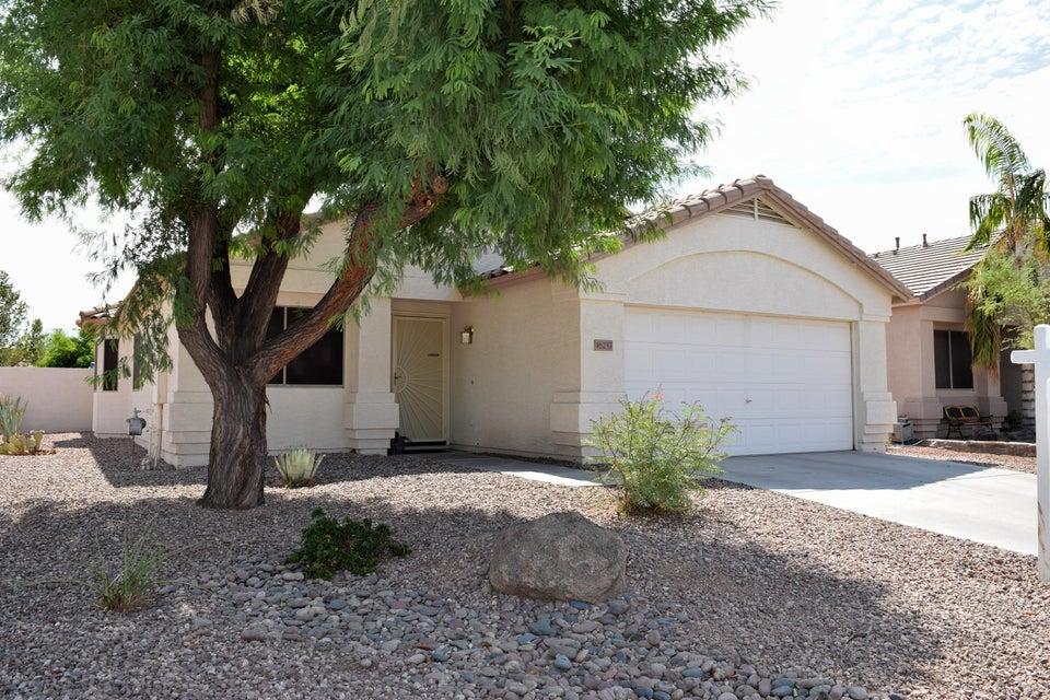 16257 N 138TH Avenue, Surprise, AZ 85374