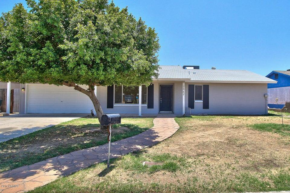 7567 W TURNEY Avenue, Phoenix, AZ 85033