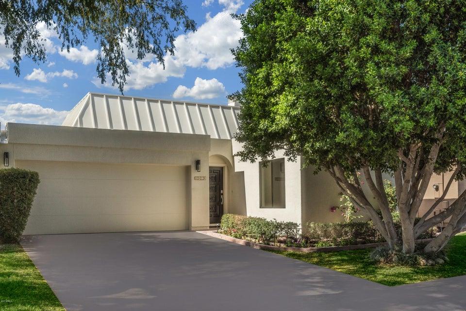 2518 E OREGON Avenue, Phoenix, AZ 85016