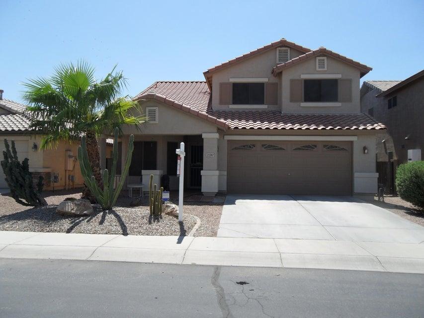 MLS 5634037 21392 N VAN LOO Drive, Maricopa, AZ Maricopa AZ Golf