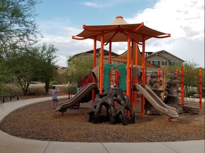 33707 N 29TH Avenue Phoenix, AZ 85085 - MLS #: 5636672