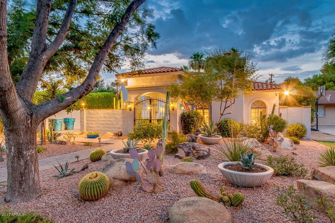 602 W OCOTILLO Road, Phoenix AZ 85013