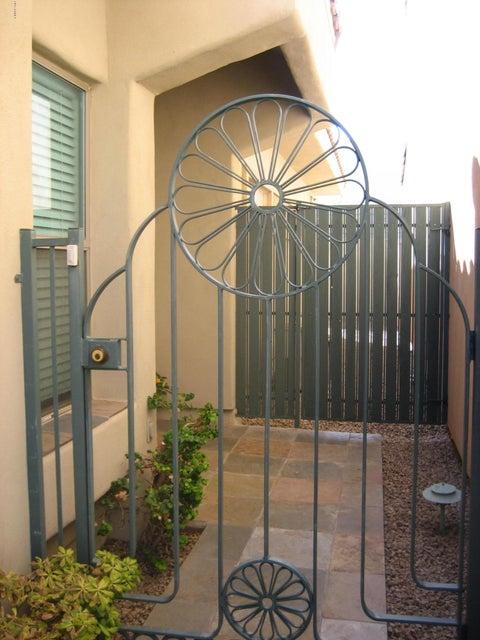 6510 S HAZELTON Lane Unit 122 Tempe, AZ 85283 - MLS #: 5636735