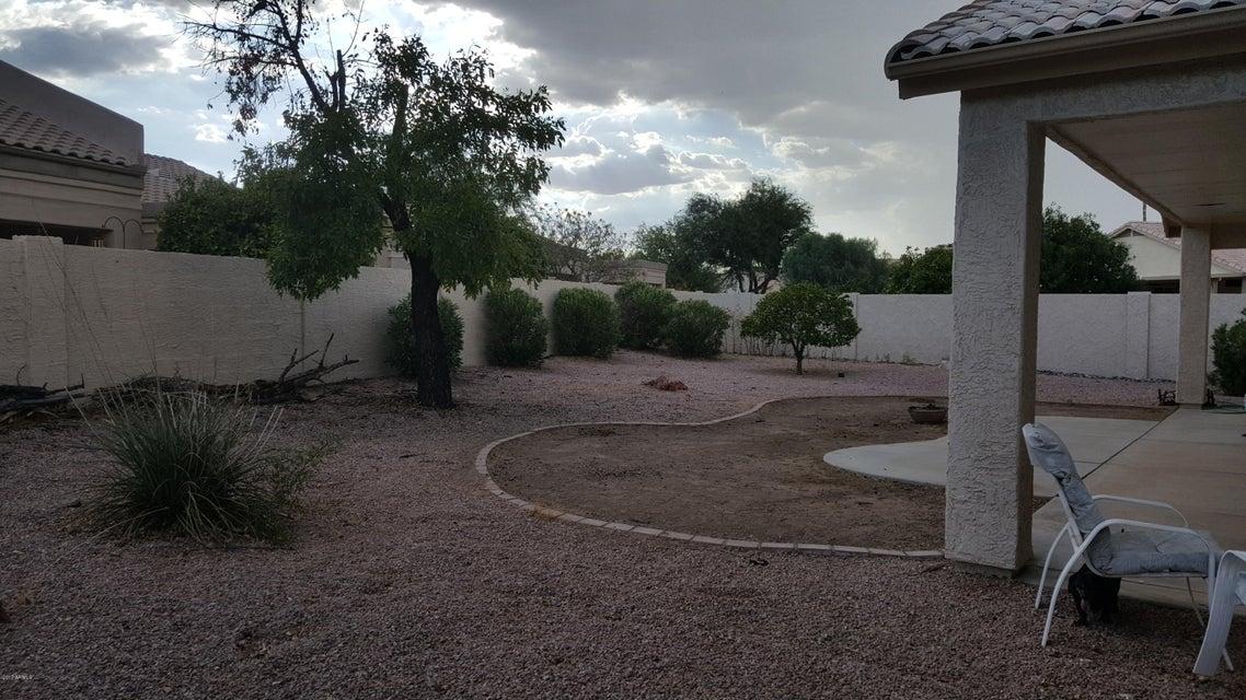 MLS 5636756 19878 N 90TH Avenue, Peoria, AZ 85382 Peoria AZ Westbrook Village