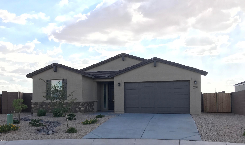 20236 N WILFORD Avenue, Maricopa, AZ 85138