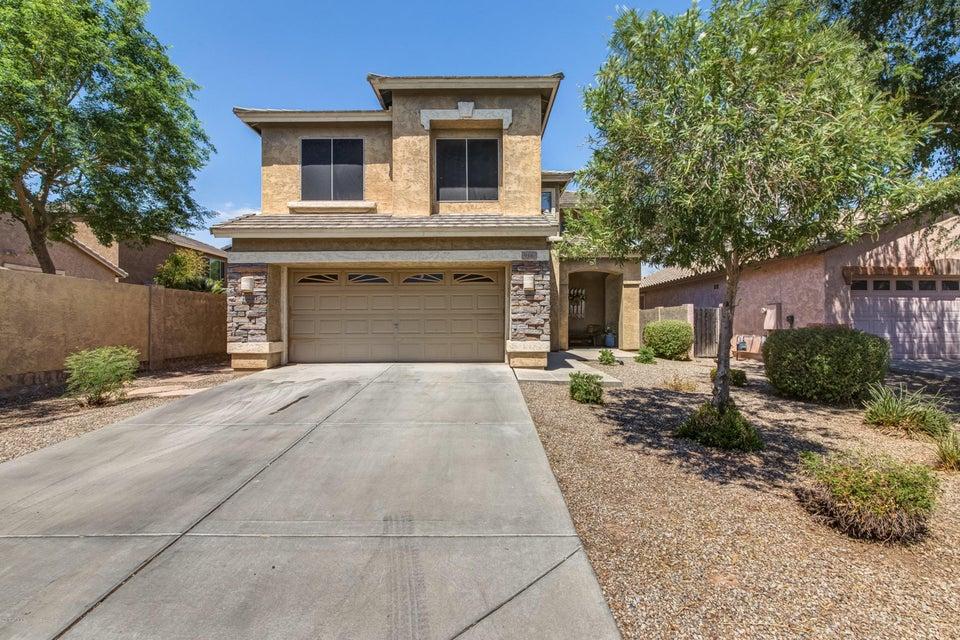 916 S NIELSON Street, Gilbert, AZ 85296