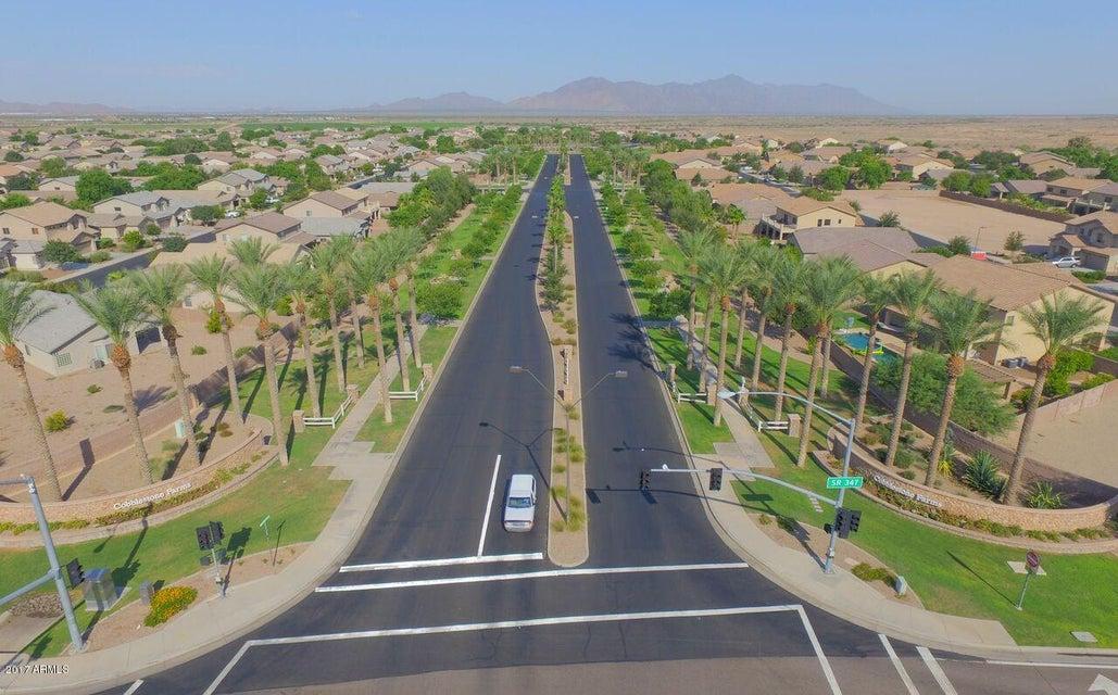 MLS 5636740 44238 W HIGH DESERT Trail, Maricopa, AZ Maricopa AZ Luxury