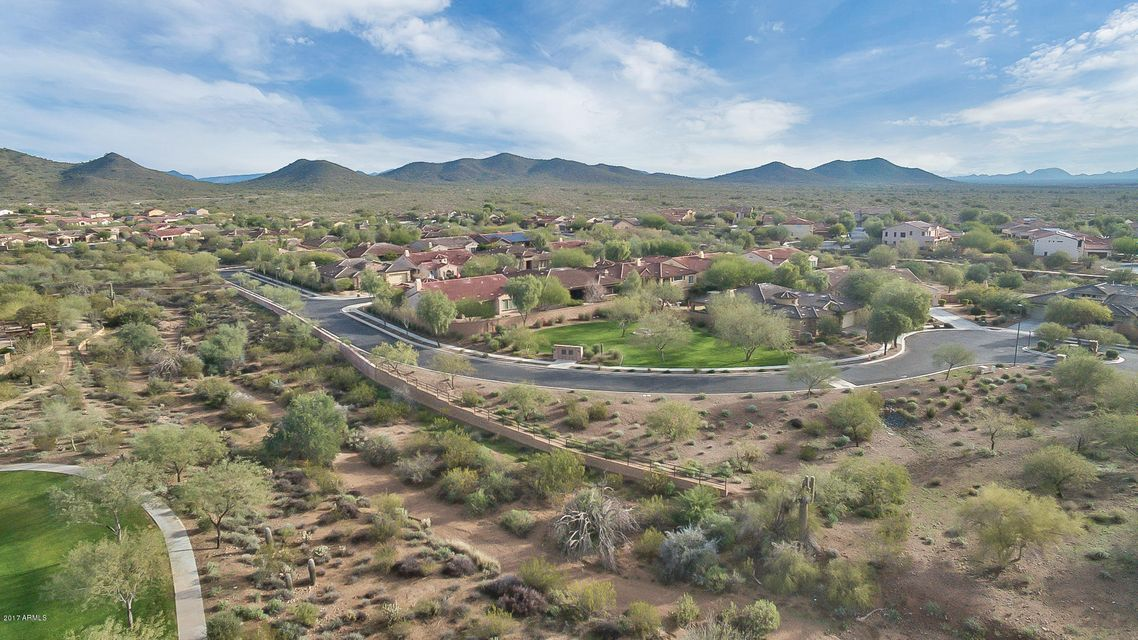MLS 5636747 1822 W SLEEPY RANCH Road, Phoenix, AZ 85085 Phoenix AZ Sonoran Foothills
