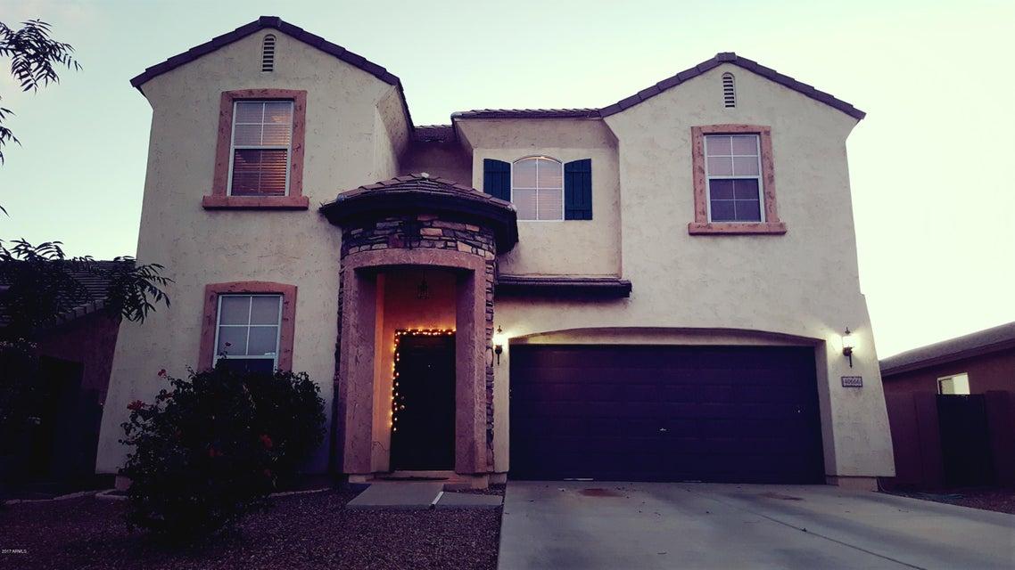 40666 N SCOTT Way, San Tan Valley, AZ 85140
