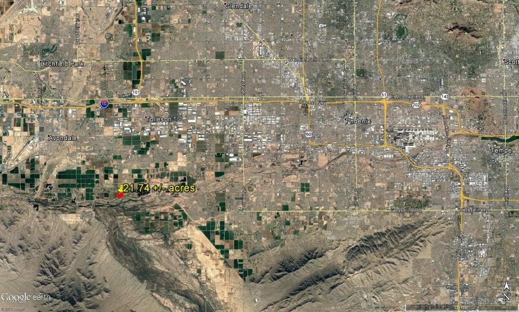 10339 W SOUTHERN Avenue Tolleson, AZ 85353 - MLS #: 5636751