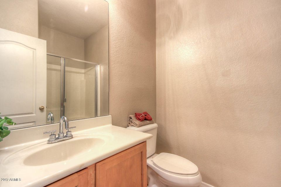 9139 W MONTE VISTA Road Phoenix, AZ 85037 - MLS #: 5635597