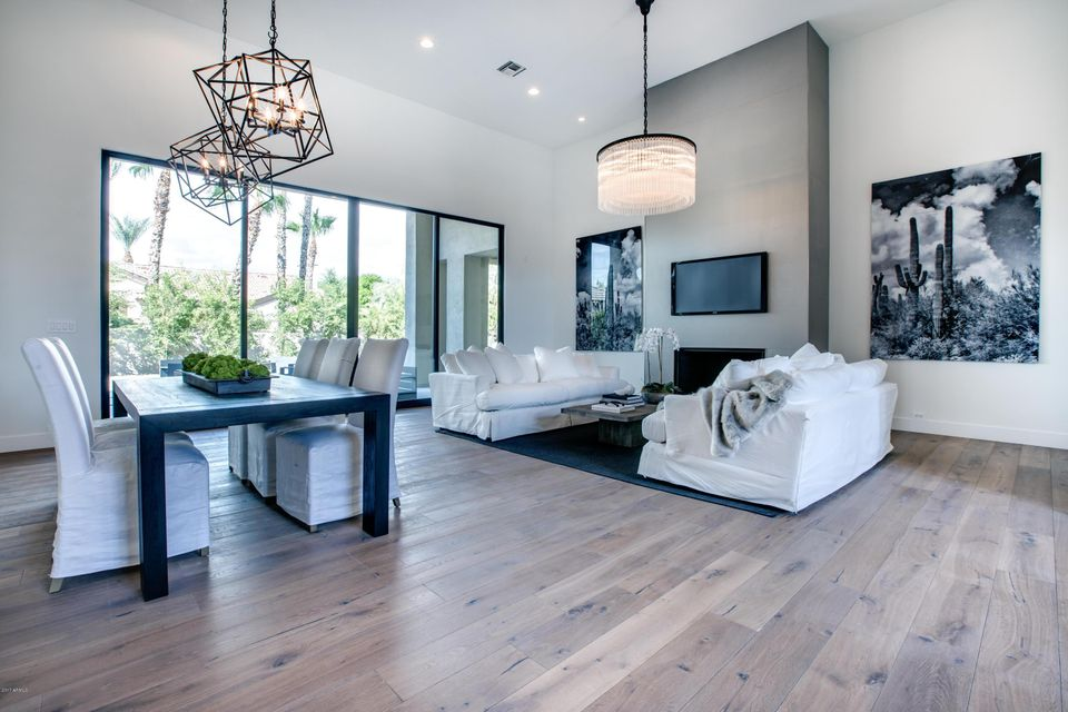 7110 E BELMONT Avenue, Paradise Valley AZ 85253