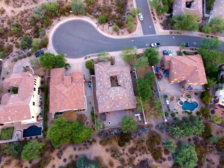 MLS 5633631 2745 W DARIEN Way, Phoenix, AZ 85086 Phoenix AZ Tramonto