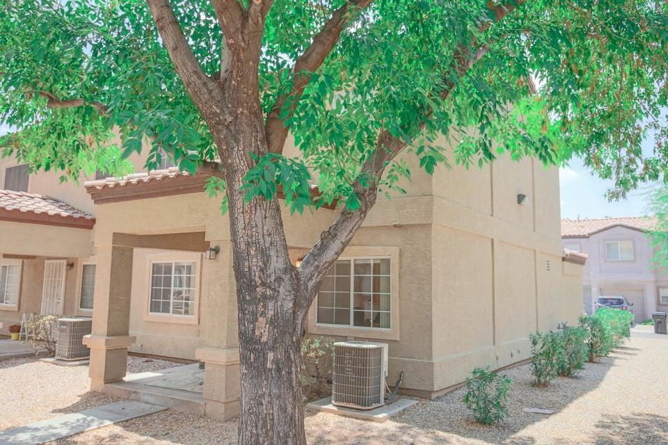 MLS 5636116 125 S 56TH Street Unit 28, Mesa, AZ 85206 Mesa AZ 2 Car Garage