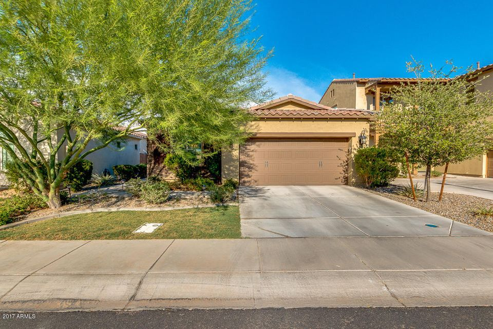 3623 S WASHINGTON Street, Chandler, AZ 85286