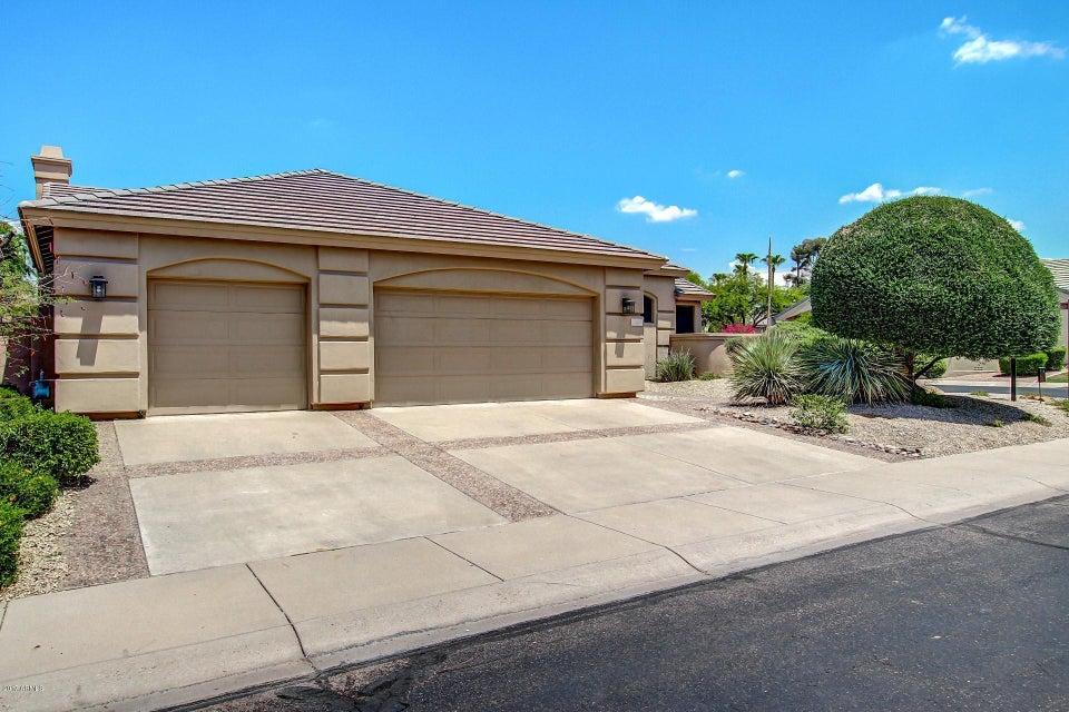 11814 E BELLA VISTA Drive, Scottsdale AZ 85259