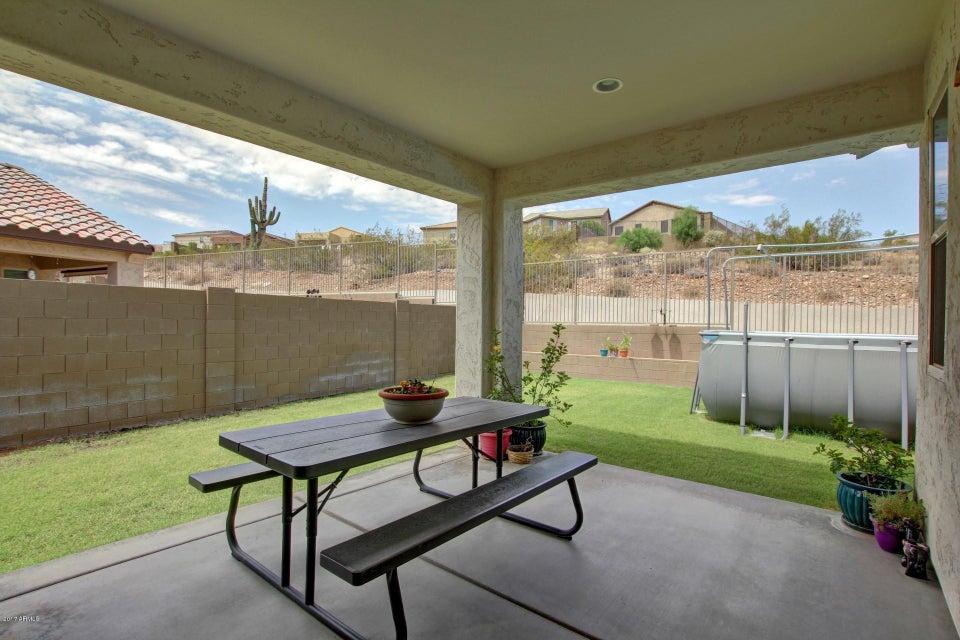 22040 N 119TH Drive Sun City, AZ 85373 - MLS #: 5636812
