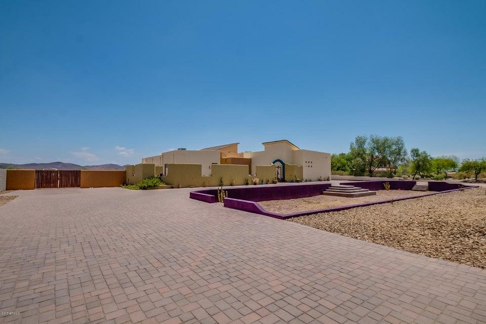 23291 N 79TH Avenue, Peoria, AZ 85383