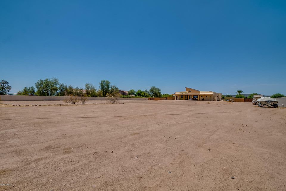 MLS 5636800 23291 N 79TH Avenue, Peoria, AZ Peoria Horse Property for Sale