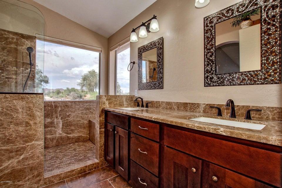 8964 W ALEX Avenue Peoria, AZ 85382 - MLS #: 5637237