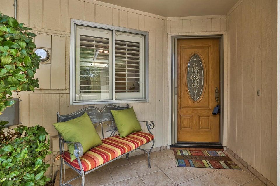 13608 N 109th Avenue, Sun City, AZ 85351