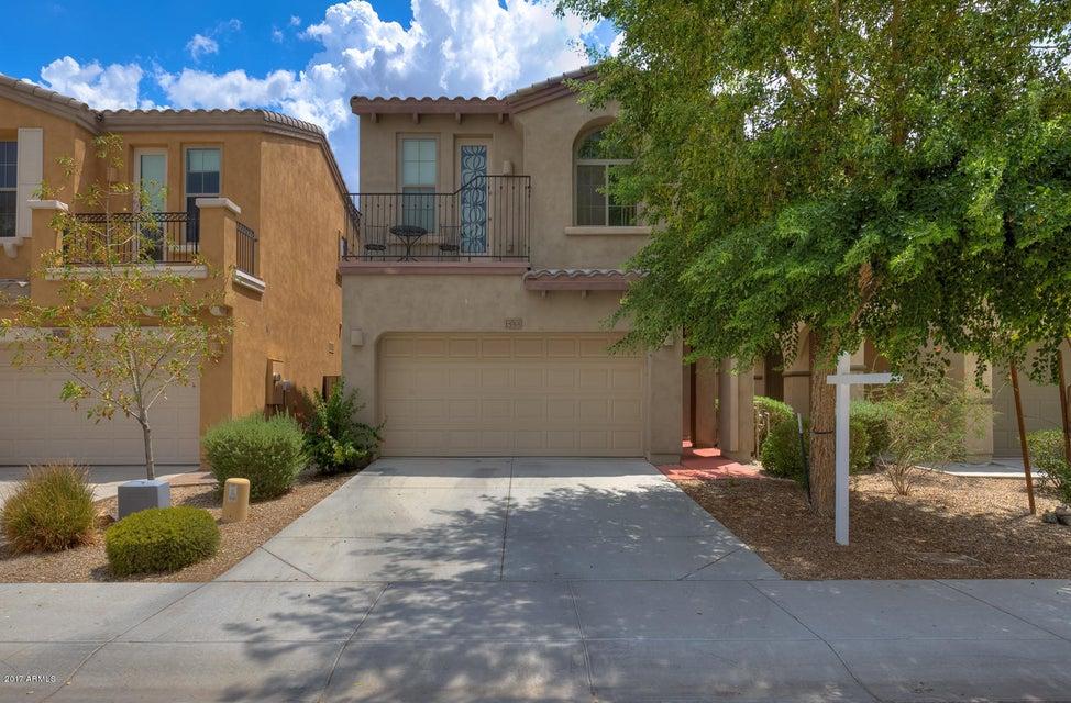 1555 W LACEWOOD Place, Phoenix, AZ 85045