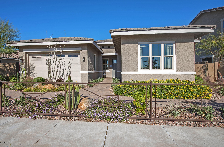 8998 W DIANA Avenue, Peoria, AZ 85345