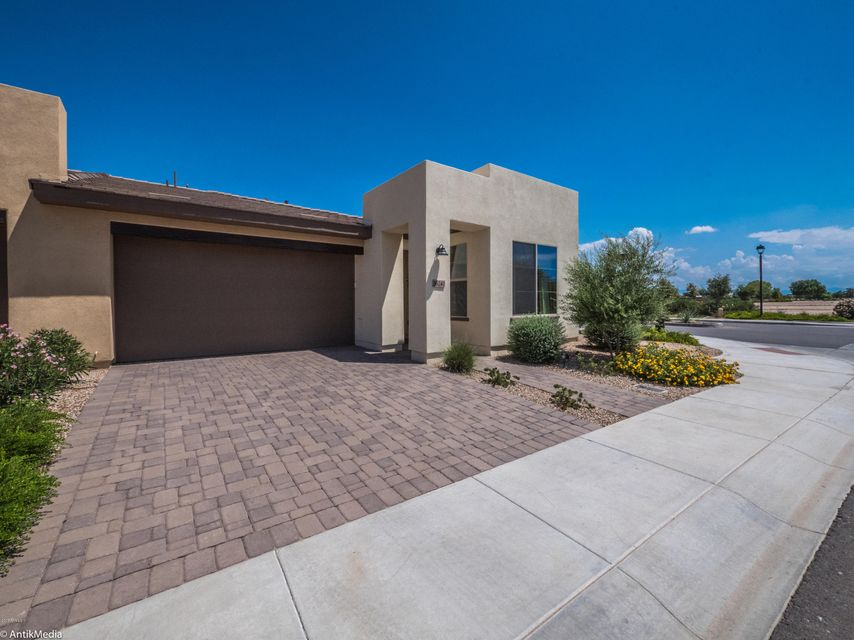 36240 N DESERT TEA Drive, San Tan Valley, AZ 85140