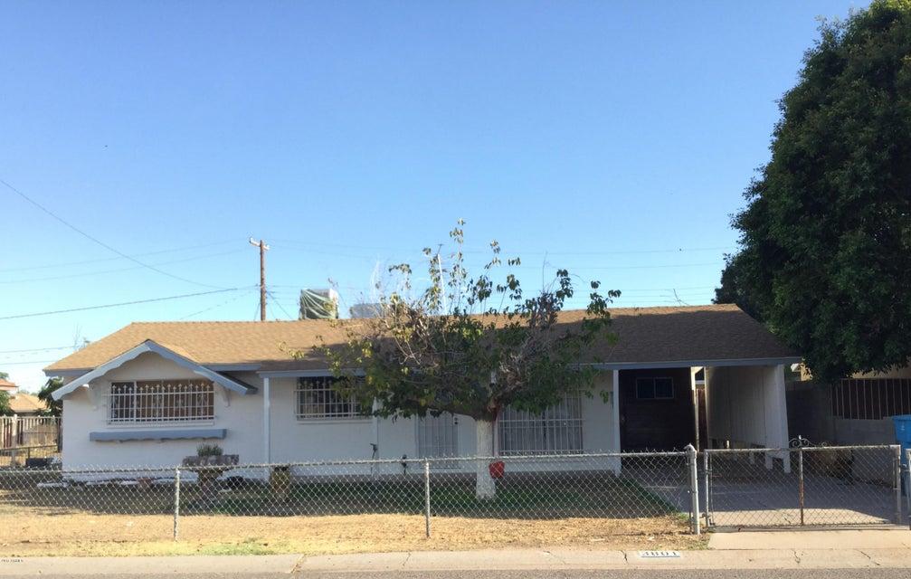 3801 W CYPRESS Street, Phoenix, AZ 85009