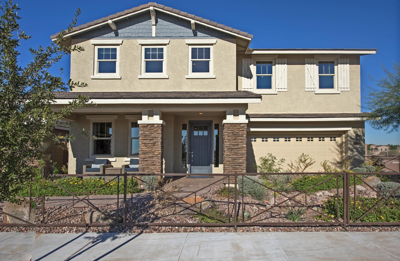 9002 W DIANA Avenue, Peoria, AZ 85345