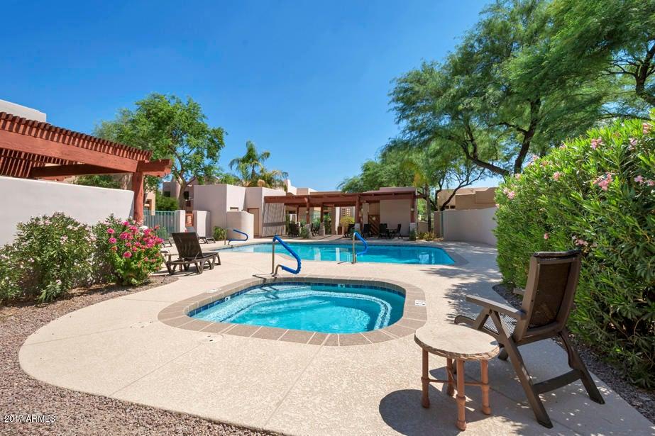 MLS 5636892 333 N Pennington Drive Unit 41, Chandler, AZ 85224 Chandler AZ Luxury