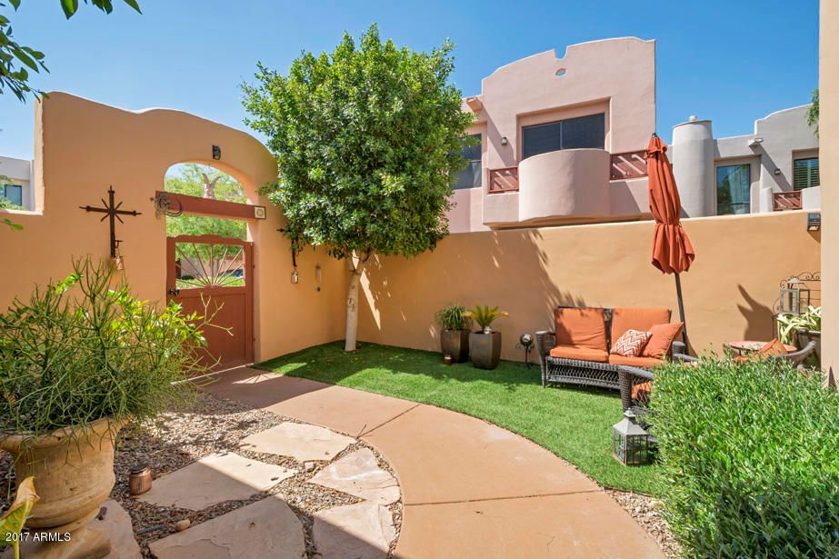 333 N Pennington Drive 41, Chandler, AZ 85224