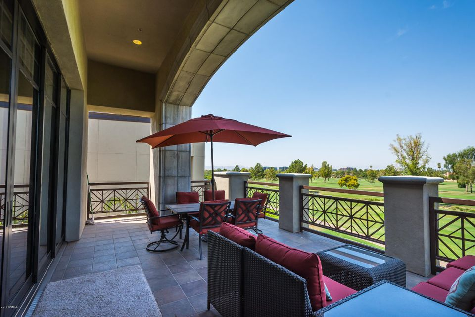 2 BILTMORE Estate Unit 205, Phoenix AZ 85016
