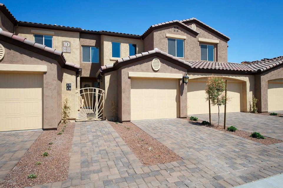 250 W QUEEN CREEK Road 231, Chandler, AZ 85248