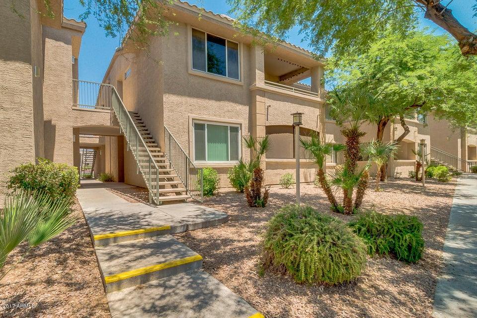 16013 S DESERT FOOTHILLS Parkway 2154, Phoenix, AZ 85048