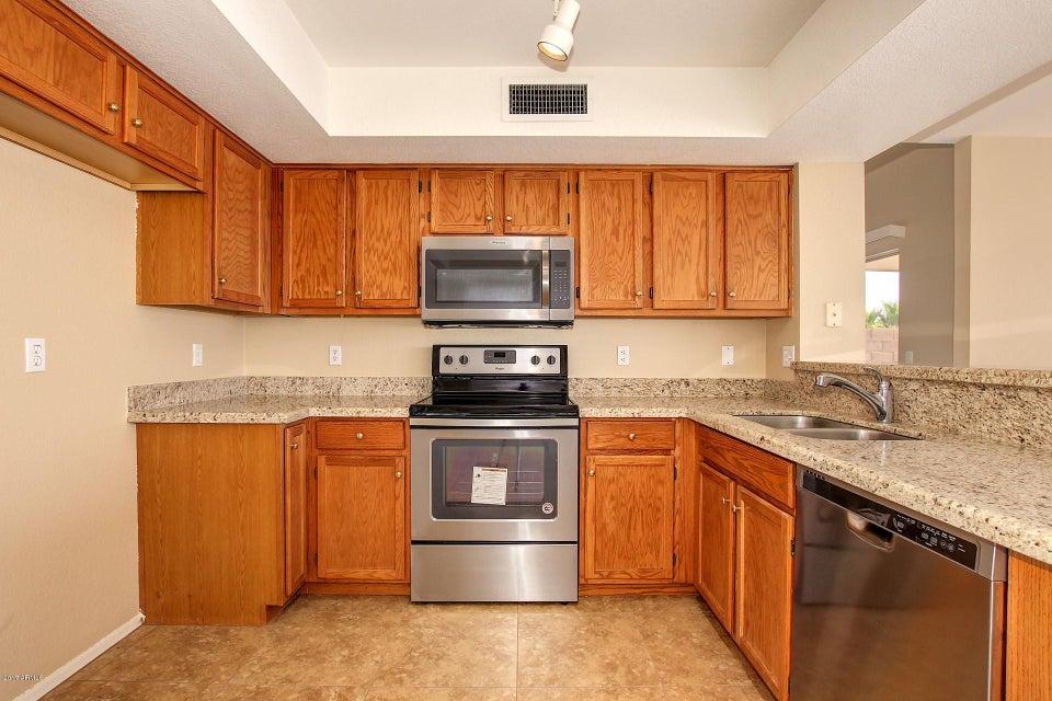 20828 N 2ND Avenue Phoenix, AZ 85027 - MLS #: 5636867