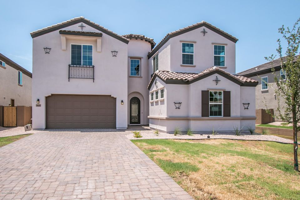 3020 N 50TH Place, Phoenix, AZ 85018