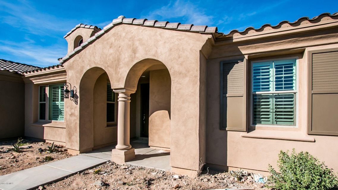 10004 E BELL Road Unit 1003, Scottsdale AZ 85260