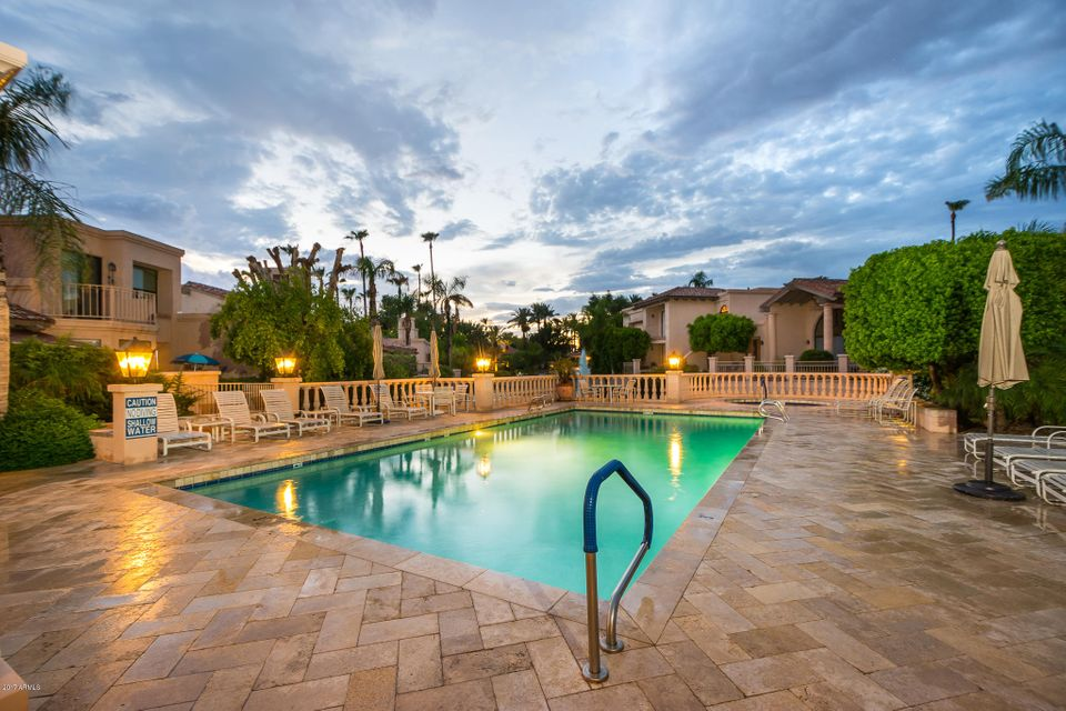 MLS 5636901 10109 E Topaz Drive, Scottsdale, AZ 85258 Scottsdale AZ Scottsdale Ranch