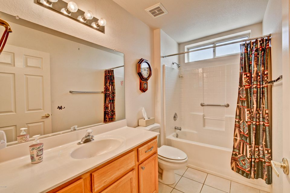 14706 W DOMINGO Lane Sun City West, AZ 85375 - MLS #: 5636907