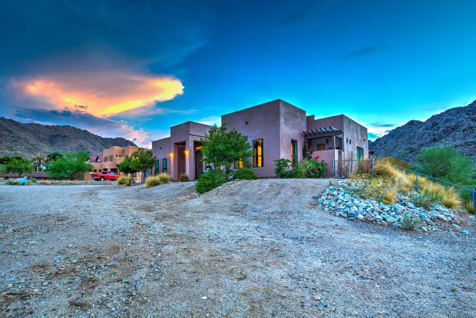 34176 N COLE RANCH Road, Queen Creek, AZ 85142