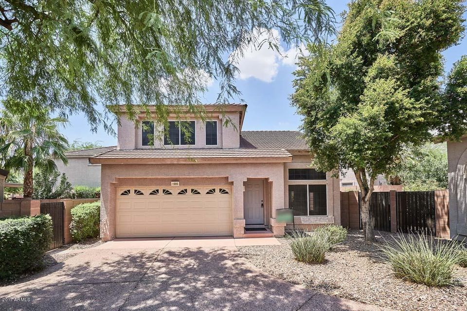 15550 N FRANK LLOYD WRIGHT Boulevard 1095, Scottsdale, AZ 85260