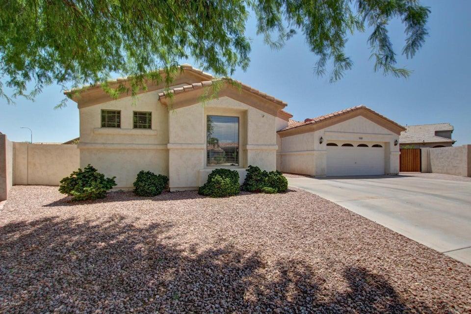 MLS 5636915 11015 W ALVARADO Road, Avondale, AZ 85392 Avondale AZ Lake Subdivision