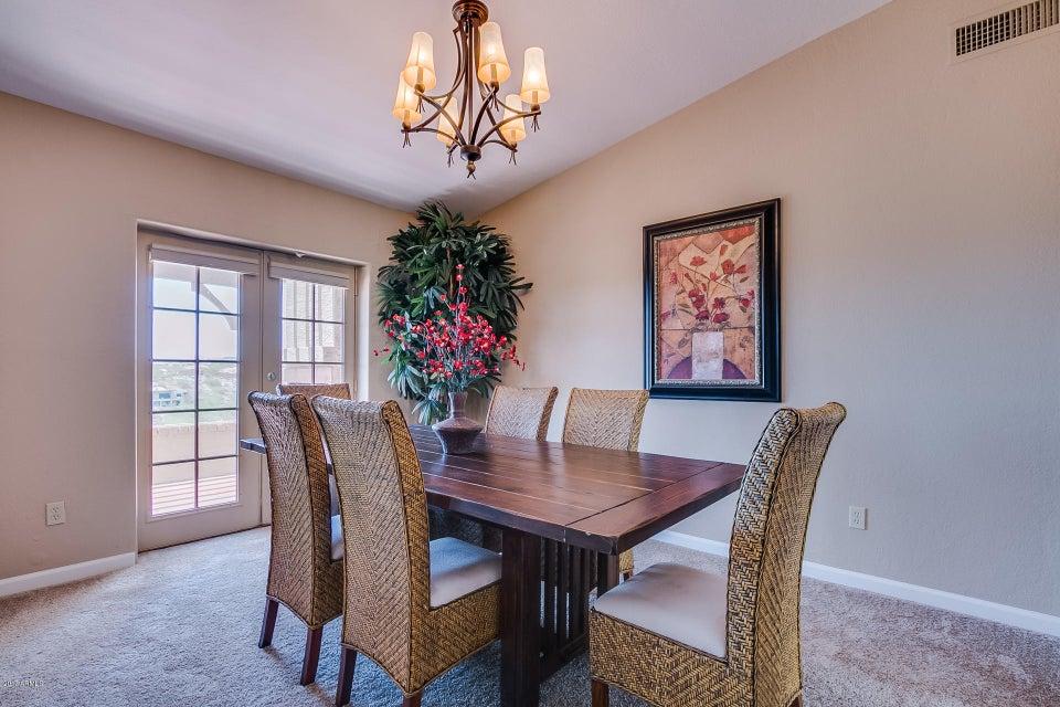 15628 E SYCAMORE Drive Fountain Hills, AZ 85268 - MLS #: 5640737