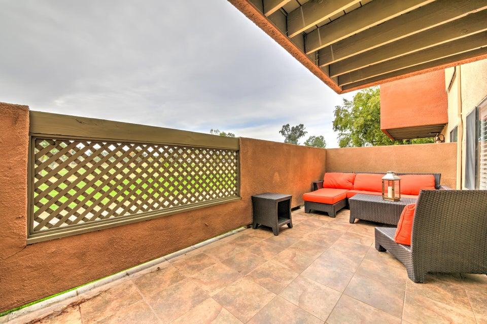 3500 N HAYDEN Road 1511, Scottsdale, AZ 85251
