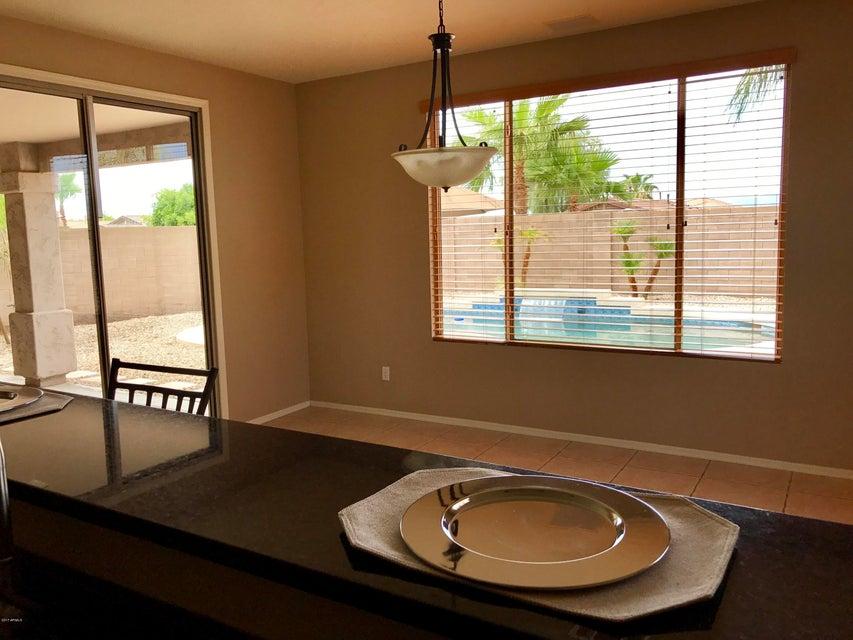 1801 W NIGHTHAWK Way, Phoenix, AZ 85045