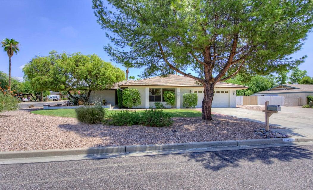 11645 N 50TH Street, Scottsdale AZ 85254