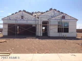 25920 N 137TH Avenue, Peoria, AZ 85383